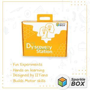 Buy Science Experiements Kits For Kids