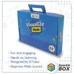 Buy Math Educational Toys Online