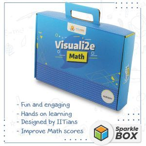 Buy Math Games For Kids Online