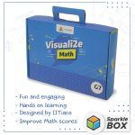 Math Educational Kits for Kids Online