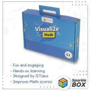 Fun Math Learning Activities for Kids