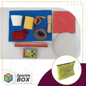 Shop Educational Kits For Kids Online