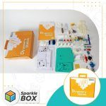 Buy Educational Kit For Kids