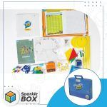 Buy Math Educational Kits for Kids