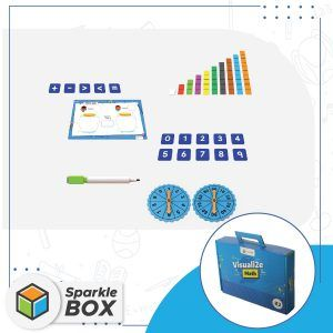 Math Educational Kits Online