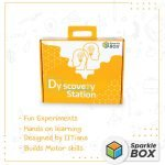 Buy Art and Craft Kits For Kids Online
