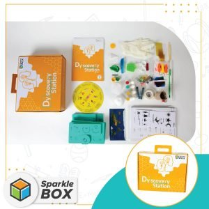 Buy Educational Kits Online
