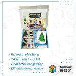 Kids Educational Kits
