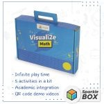 Buy Math Educational Kits Online