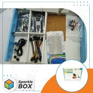 Buy Science Learning Kits for Kids
