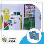 Mathematics Learning Kit