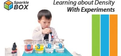 learning about density of different liquids - sparklebox