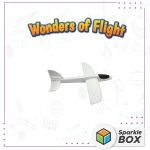 Buy Aircraft Toys Online