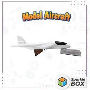 Buy Model Airplane Kits Online
