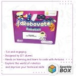 Buy Learning Kits for Kids Online