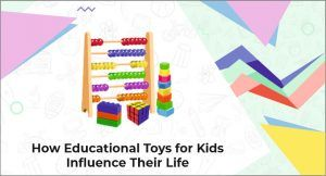 Educational Toys for Kids : blocks