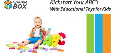 educational toys for 1-2 year old - sparklebox