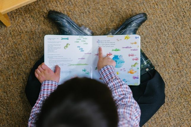 usage of educational toys for toddlers
