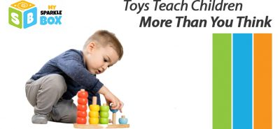 educational toys for 5 year old kids