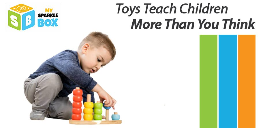 educational toys for 5-6 year olds