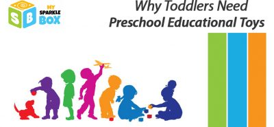 preschool educational toys for toddlers