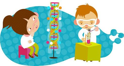 science project ideas for kids