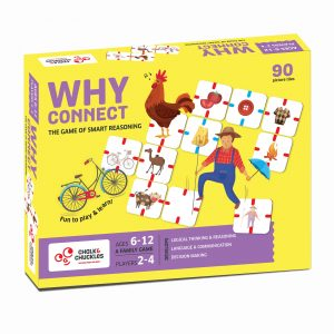 17-Why Connect 01