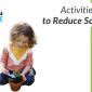 Activities for Kids to Reduce Screentime