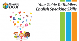 English speaking practice for kids got easier with these tools - Sparklebox