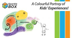 art for kids help them explore their imagination and creativity