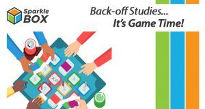 list of educational games for kids to enjoy in their free time