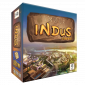 Front Image Indus