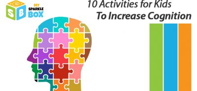 tips to increase cognitive development in children
