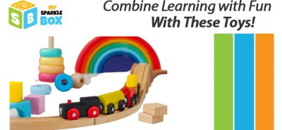 educational kids toys to help kids learn and gain skills
