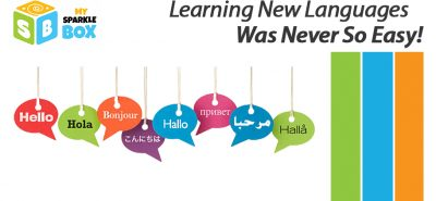 learn a new language easily with these 10 tips