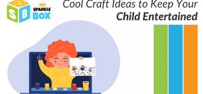 craft ideas to deal with holiday stress