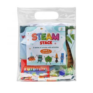 Steam Stack L1 B 1 Low Res